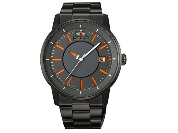 オリエント ORIENT メンズ 腕時計 自動巻き SER0200AA0(WV0641ER)-1