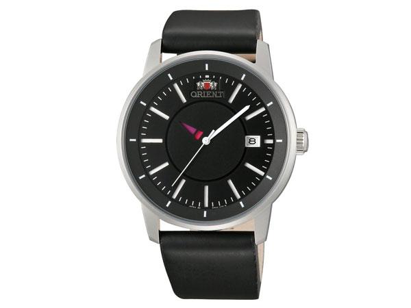 オリエント ORIENT メンズ 腕時計 自動巻き SER0200CB0 (WV0691ER)-1