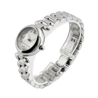 マークジェイコブス MARC JACOBS MJ3476 レディース 腕時計
