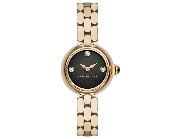 マーク バイ マークジェイコブス MARC BY MARC JACOBS 腕時計 MJ3460 レディース-1
