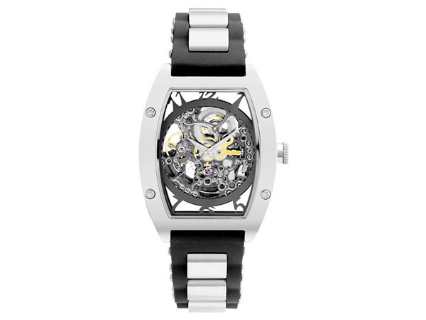 ARCA FUTURA アルカフトゥーラ 腕時計 メンズ 978E 自動巻き-1