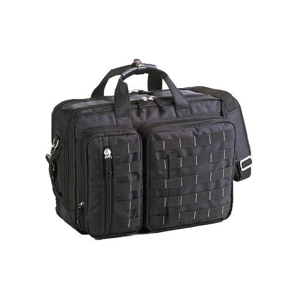 マグナム MAGNUM MBZ ビジネスバッグ ブリーフケース メンズ 26545 ブラック-1