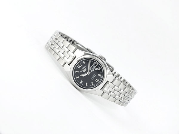 セイコー SEIKO セイコー5 SEIKO 5 自動巻き 腕時計 SYMK33J1-2