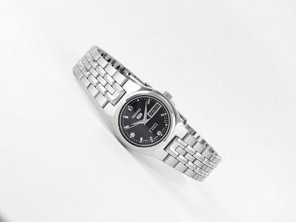 セイコー SEIKO セイコー5 SEIKO 5 自動巻き 腕時計 SYMK43J1-2