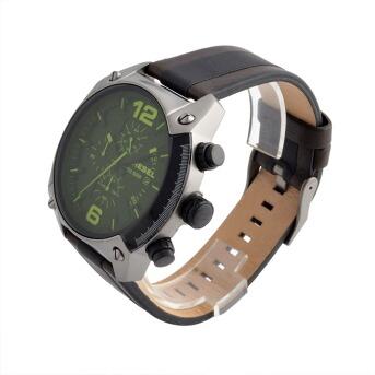 ディーゼル DIESEL DZ4414  メンズ 腕時計