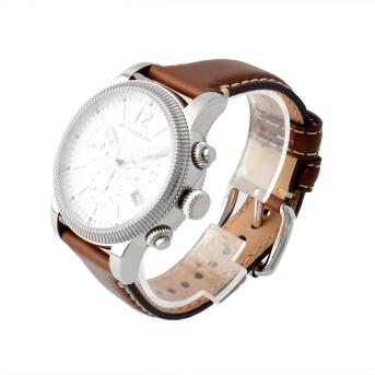 バーバリー BURBERRY BU7817  メンズ 腕時計