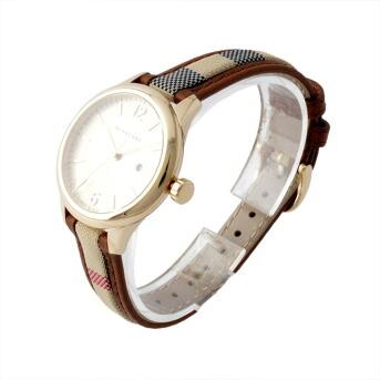 バーバリー BURBERRY BU10114  メンズ 腕時計