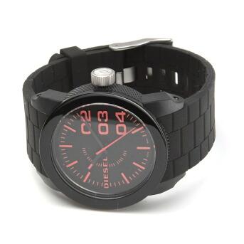 ディーゼル DIESEL DZ1777  メンズ 腕時計