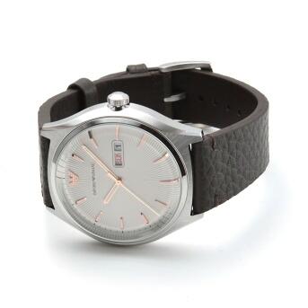 エンポリオ・アルマーニ EMPORIO ARMANI AR1999  メンズ 腕時計