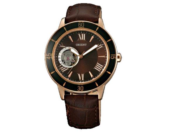 オリエント ORIENT 自動巻き メンズ 腕時計 SDB0B002T0 日本製-1