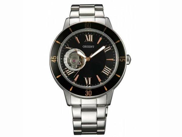 オリエント ORIENT 自動巻き メンズ 腕時計 SDB0B004B0 日本製-1