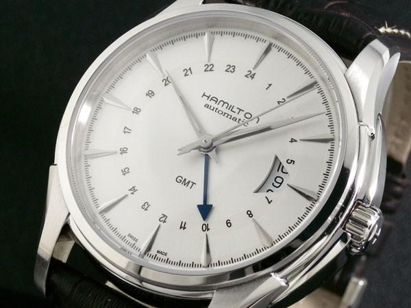 HAMILTON ハミルトン ジャズマスター 腕時計 自動巻き H32585551-1