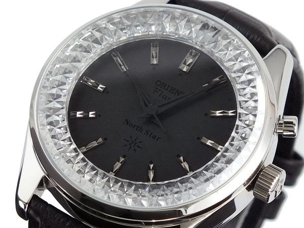 オリエント ORIENT ノーススター 復刻モデル 腕時計 URL001DL-1