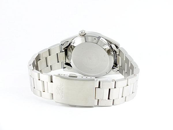 オリエント ORIENT 自動巻き 腕時計 URL001ET-3