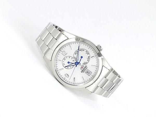オリエント ORIENT 自動巻き 腕時計 URL002ET-2