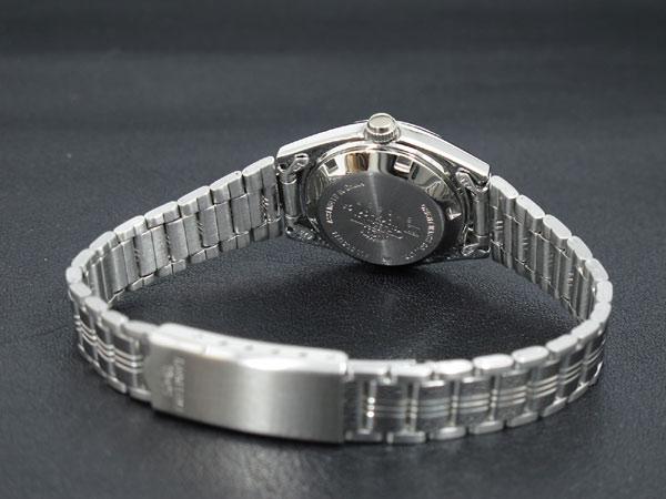 オリエント ORIENT スリースター 自動巻き 腕時計 WV0061NQ-3