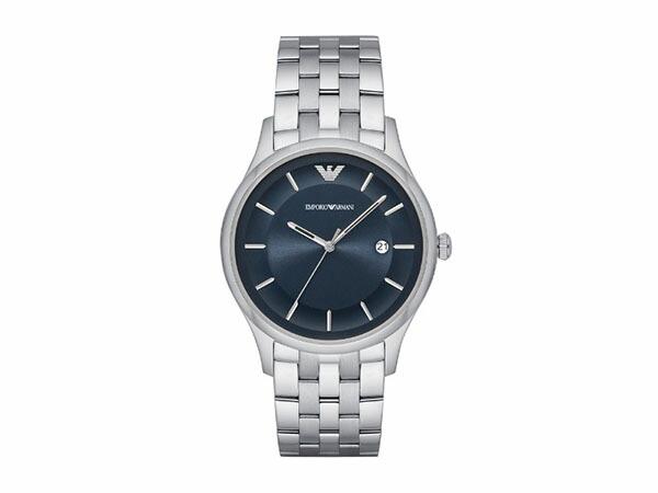 エンポリオ アルマーニ EMPORIO ARMANI 腕時計 AR11019-1