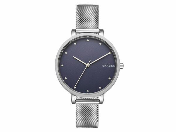 スカーゲン SKAGEN ハーゲン レディース 腕時計 SKW2582-1