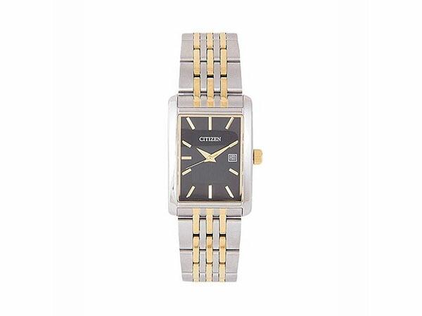 シチズン CITIZEN スタンダード 腕時計 BH1676-51E-1