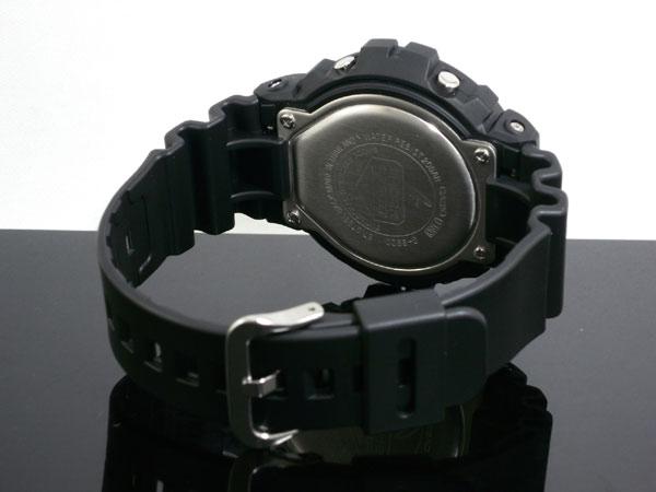 カシオ CASIO Gショック G-SHOCK タフソーラー 腕時計 G6900-1-3