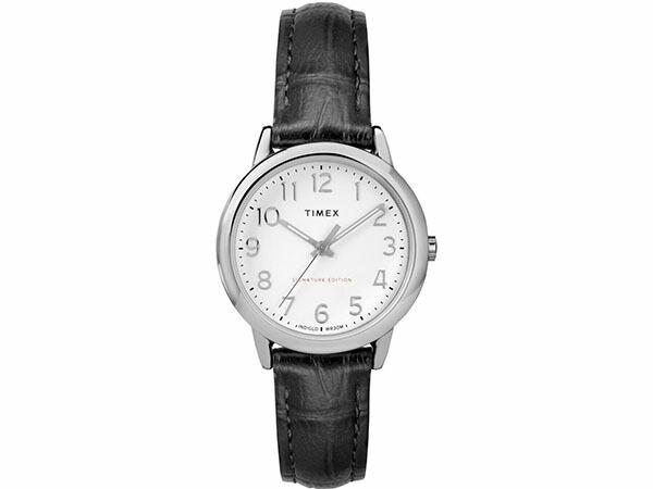 タイメックス TIMEX イージーリーダー メンズ 腕時計 TW2R65300-1