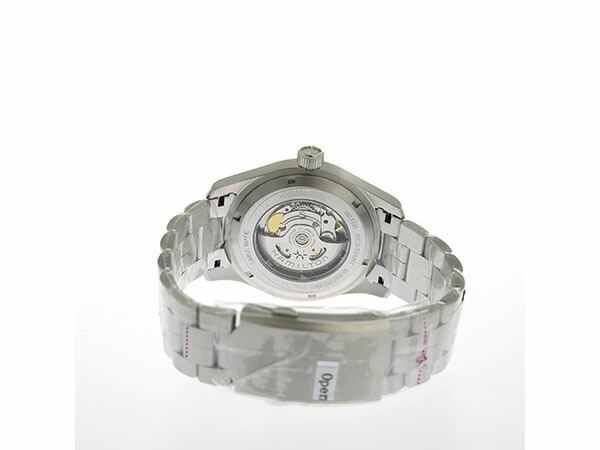 ハミルトン HAMILTON カーキ フィールド 自動巻き メンズ 腕時計 H70605163 カーキ-3