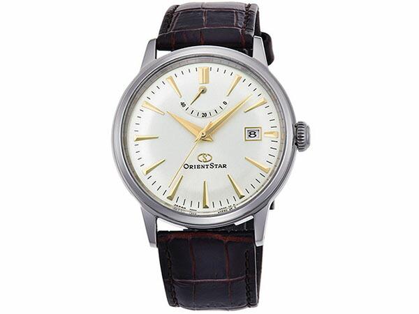 オリエント ORIENT  オリエントスター クラシック 自動巻き メンズ 腕時計 RK-AF0003S-1
