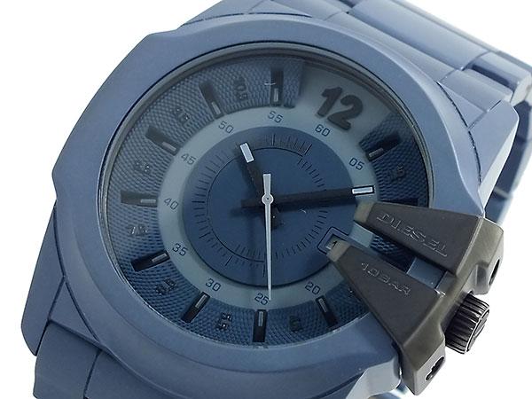 ディーゼル DIESEL 腕時計 DZ1517-1