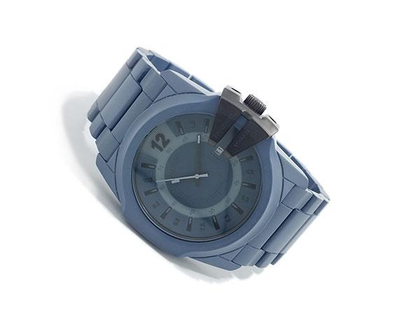ディーゼル DIESEL 腕時計 DZ1517-2