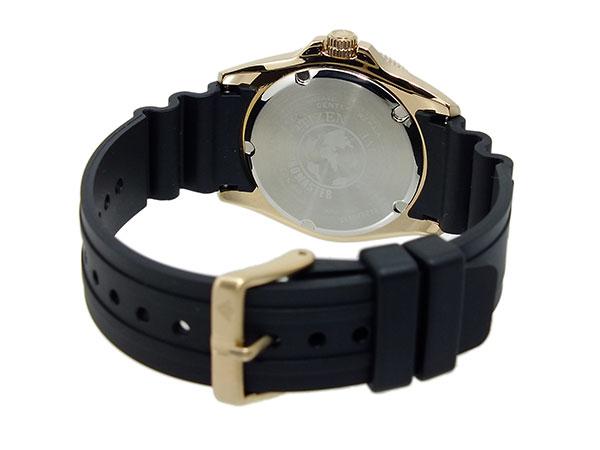シチズン CITIZEN エコドライブ ダイバーズ 腕時計 BN0104-09E-3