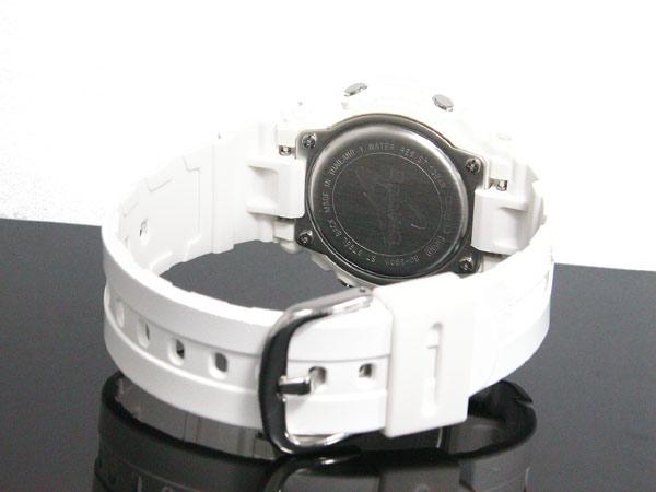 カシオ CASIO ベイビーG BABY-G 腕時計 BG5601-7-3