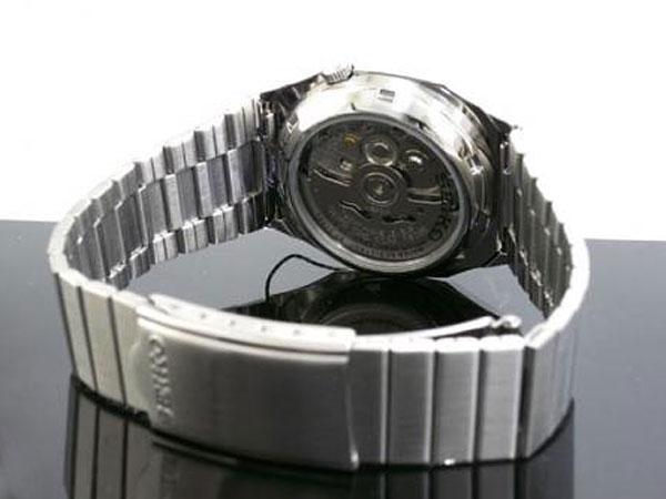 セイコー SEIKO セイコー5 SEIKO 5 自動巻き 腕時計 SNXK97J1-3