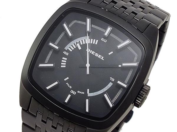 ディーゼル DIESEL メンズ 腕時計 DZ1586-1