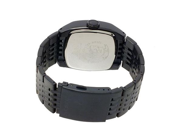 ディーゼル DIESEL メンズ 腕時計 DZ1586-3