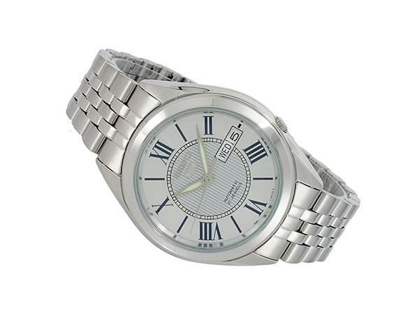 セイコー SEIKO セイコー5 SEIKO 5 自動巻き 腕時計 SNKL29K1 メンズ-2