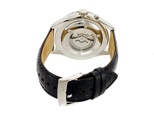 セイコー SEIKO 腕時計 キネティック KINETIC メンズ SRN049P1-3