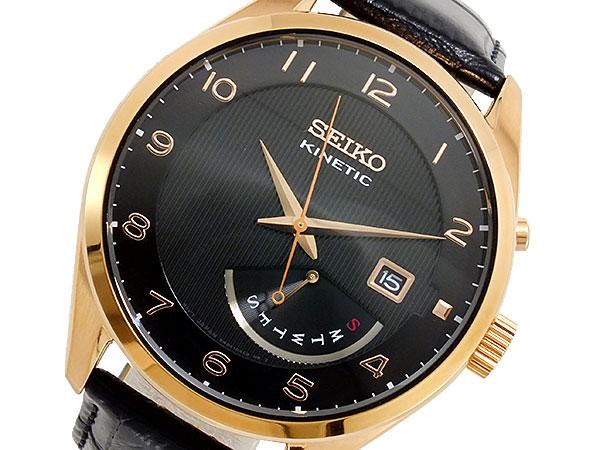セイコー SEIKO 腕時計 キネティック KINETIC メンズ SRN054P1-1