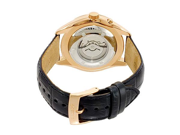 セイコー SEIKO 腕時計 キネティック KINETIC メンズ SRN054P1-3