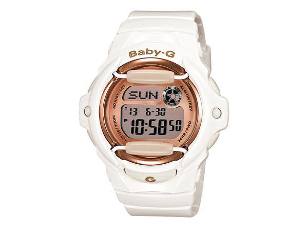 カシオ CASIO ベビーG BABY-G 腕時計 BG1005A-7 レディース-1
