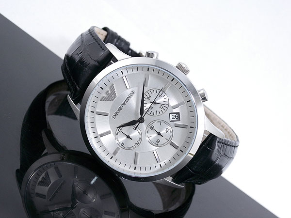 Mens Armani Chronograph Watch Images Watches For Men Uk Ideas Living Room