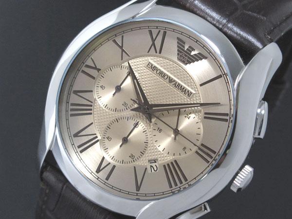 Emporio armani ar1785 for 60 1785