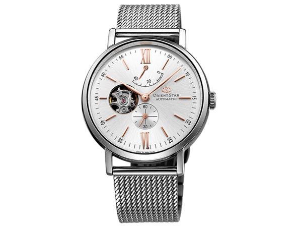 オリエント ORIENT Orient Star オリエントスター メンズ 腕時計 自動巻き WZ0311DK-1