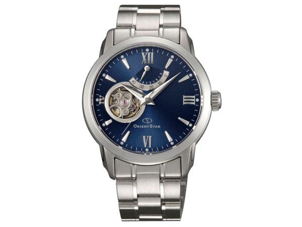 オリエント ORIENT Orient Star オリエントスター メンズ 腕時計 自動巻き WZ0081DA-1