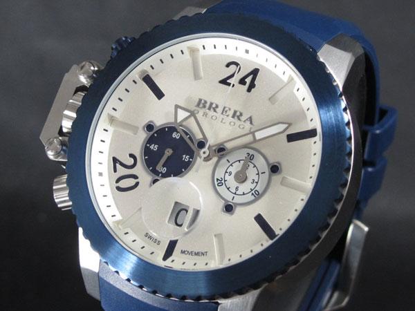 BRERA OROLOGI ブレラ オロロジ 腕時計 メンズ BRML2C4801-1