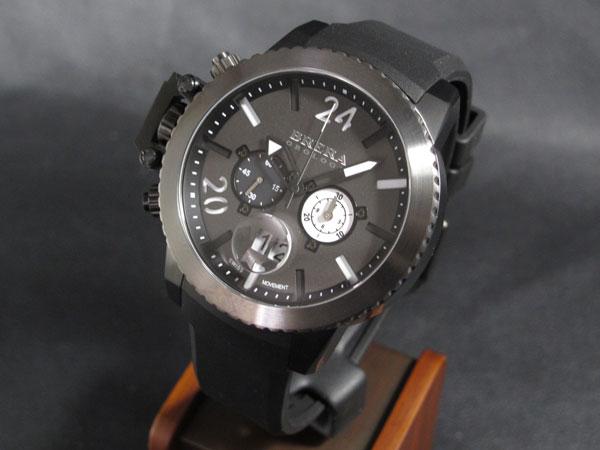 BRERA OROLOGI ブレラ オロロジ 腕時計 メンズ BRML2C4805-2