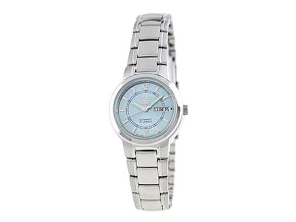 セイコー SEIKO セイコー5 SEIKO 5 自動巻き 腕時計 SYME55K1-1