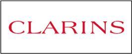 クラランス CLARINS