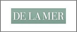 ドゥ ラメール DE LAMERE