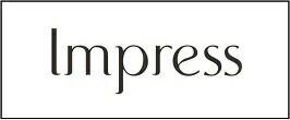 インプレス Impress