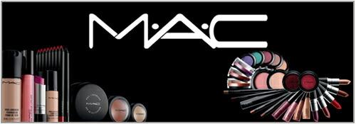 MAC マック